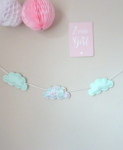 decoration-pour-enfants-guirlande-de-nuages-en-liberty-bets-19509771-p1160953-jpg-9444d5-8cc08_big (1)