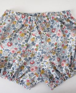 bloomer-chic-mercredi-liberty-betsy-porcelaine-bebe