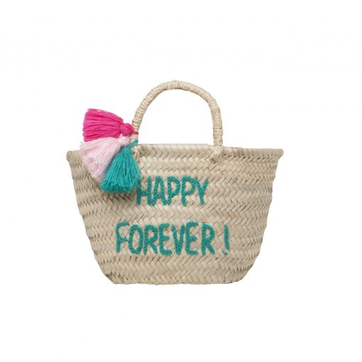 Panier-pompons-rose-in-april-happy-forever-chic-mercredi