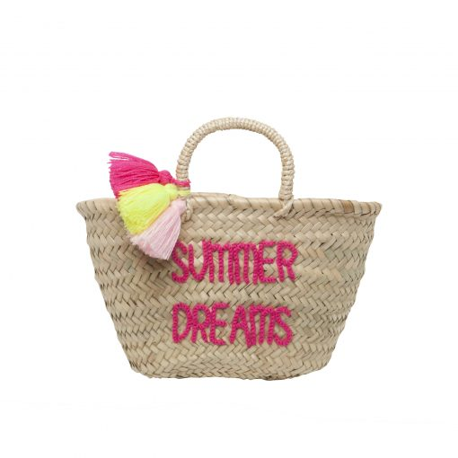 panier-rose-in-april-plage-summer-dreams-chic-mercredi-bebe-enfant
