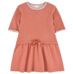 robe-marlot-paris-madeleine-terracotta