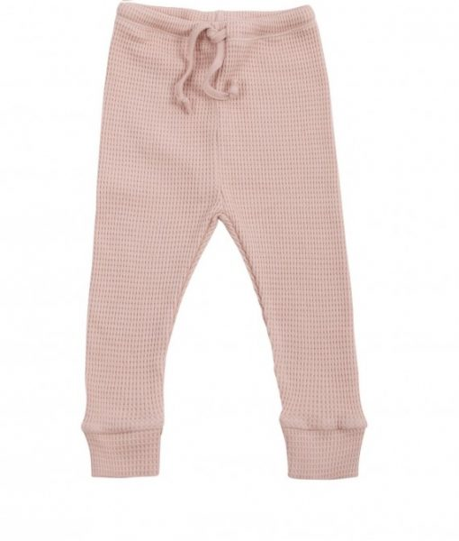 milo-bee-le-legging-rose-nu