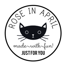 rose-in-april-logo