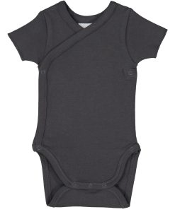 body-lulu-charcoal-black-studio-boheme