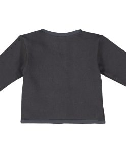 cardigan-studio-bohème-paris-charcoal-carbone