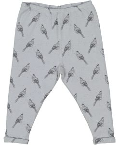 legging-studio-bohème-bubul-grey-chic-mercredi