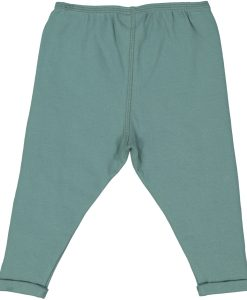 legging-studio-bohème-celadon-green-chic-mercredi