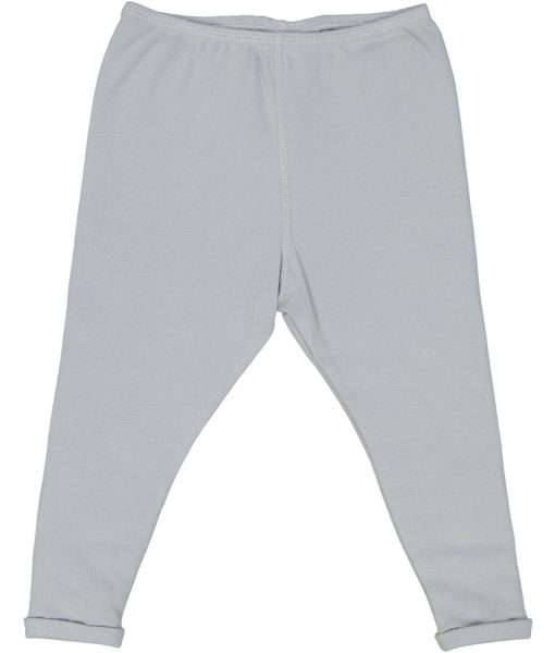 legging-studio-bohème-thunder-grey-chic-mercredi