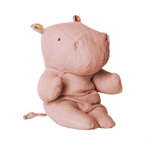 hippopotame-small-rose-maileg