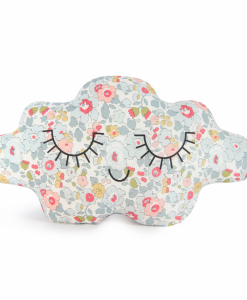 coussin-nuage-zu-liberty-betsy-porcelaine