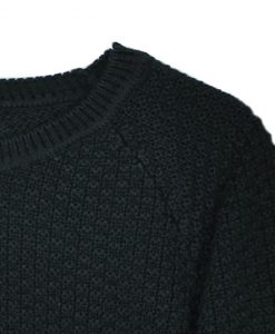 details-pull-armel-carbone