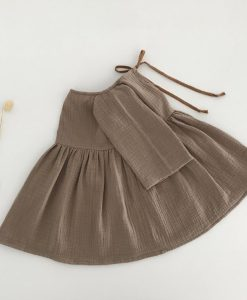robe-liilu-mud-enfant-gaze-de-coton