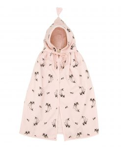 cape-de-bain-bambi-rose-in-april-enfant