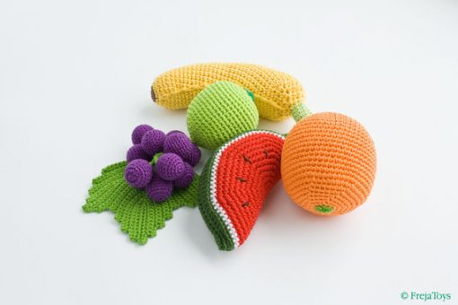 fruits-crochet-chic-mercredi-pasteque-banane
