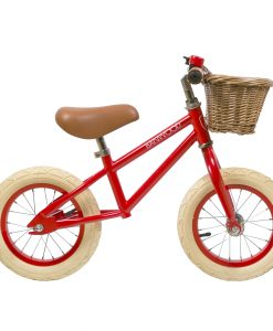 draisienne-velo-enfant-banwood-vintage-red-first-go