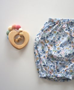 bloomer-bébé-liberty-betsy-denim-chic-mercredi