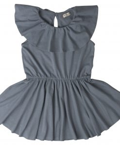 liberty-dress-enfant-bleu-minimalisma