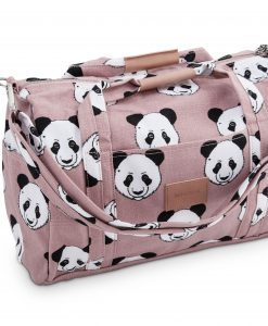 sac-week-end-bébé-panda