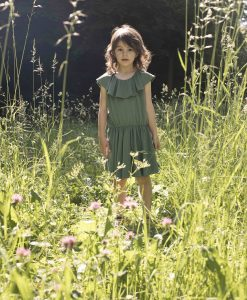 robe-minimalisma-enfant-liberty-dress-pale-jade