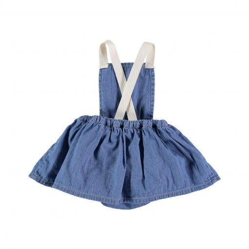 robe-dress-buho-enfant-tablier-denim