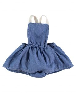 robe-baby-kids-jean-tablier