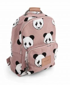 sac)back-pack-moumout-paris-enfant-panda