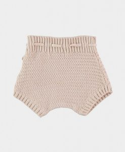 bloomer-bébé-tricot-rose