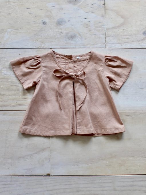 blouse-anor-blossom-yoli-and-otis