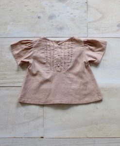 blouse-anor-blossom-yoli-and-otis-bébé