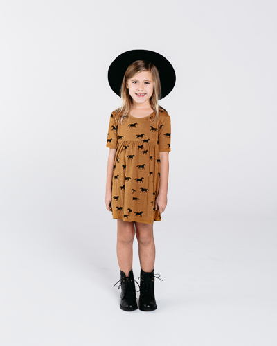 robe-chevaux-rylee+cru-kids-dress
