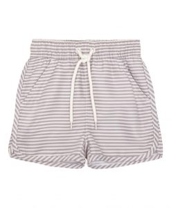Short-bain-Anti-UV-raye-Konges-Slojd