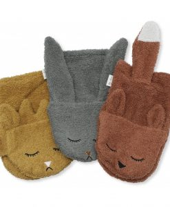 pack-gants-toilette-animal