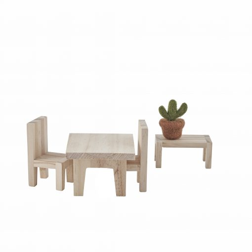 mobilier-maison-holdie