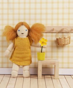 poupee-daisy-natural-house