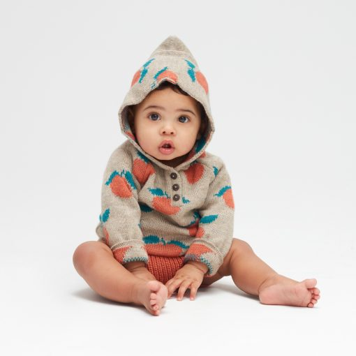 sweat-clementine-oeuf-nyc-look