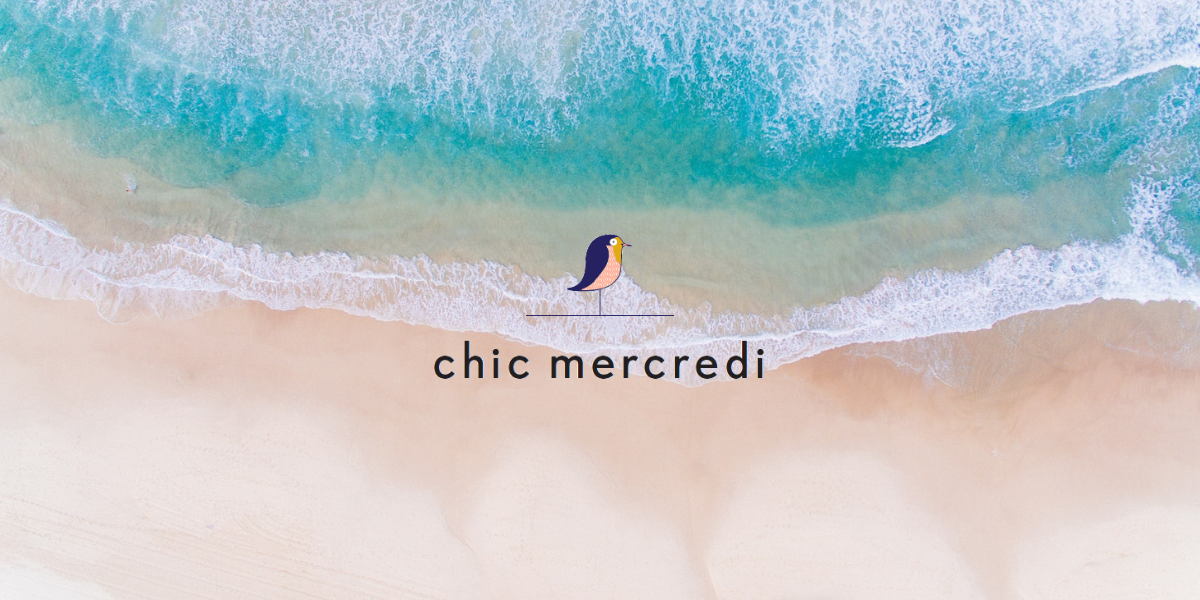 Chic-mercredi-summer