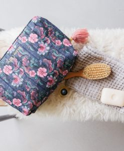 large-trousse-louise-misha