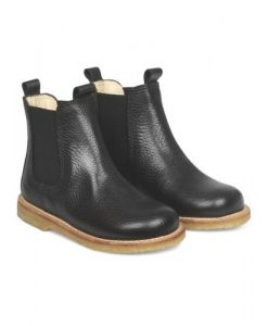Chelsea-boot-black-Angulus
