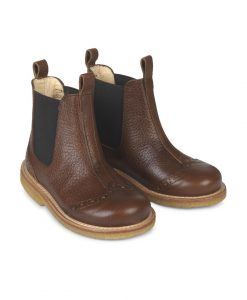 Chelse-boot-black-Angulus