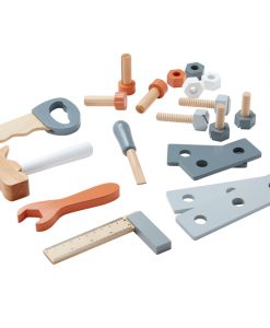 outils-kids-concept