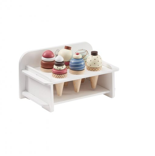 Stand-marchand-glaces-kidsconcept