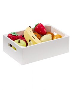 caisse-fruits-mix-kidsconcept