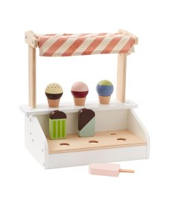 Stand-marchand-glace-bois-kidsconcept