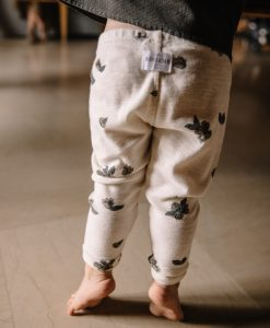legging-studio-boheme-noisette-look