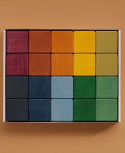 earth-cubes-set-20-cube-radugagrez