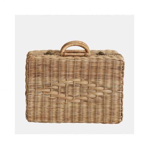 Valise-rotin-natural-olliella
