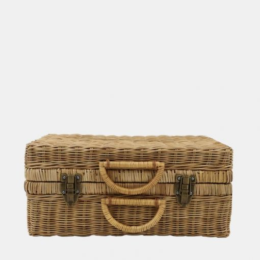 valise-natural-olli-ella