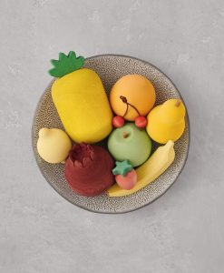 Set-fruits-bois-radugagrez