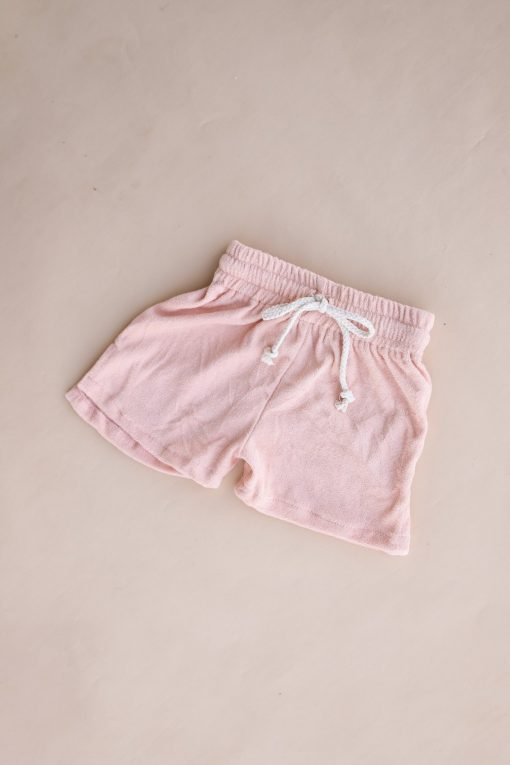 Terry-Shorts-Blush-lucathelabel