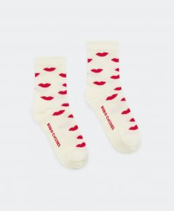 socks-kiss-bobo-choses